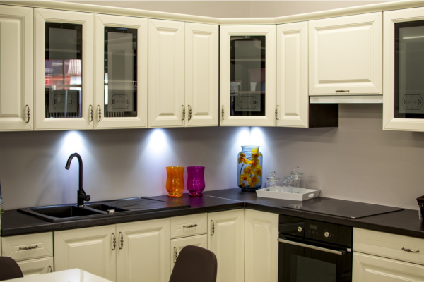 Small Kitchens Kenya ideas