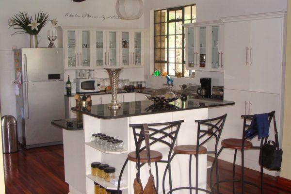 Kitchens Kenya