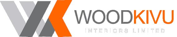 Kitchens Kenya | Interiors Kenya | Wood Kivu Interiors Limited
